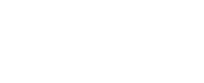 DigitalVentures